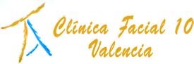 Clínica Facial 10 Valencia