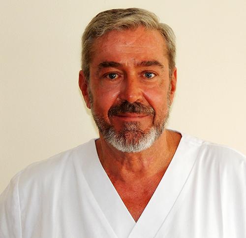 El Doctor Barranco Medicina Estética Facial Valencia Precio