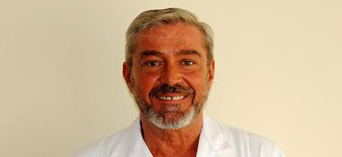 Home Medicina Estética Facial Valencia Precio