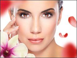 Hilos Tensores Faciales Medicina Estética Facial Valencia Precio