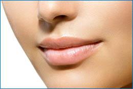 Perfilado y relleno de labios Medicina Estética Facial Valencia Precio