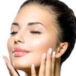 Mesoterapia facial Medicina Estética Facial Valencia Precio