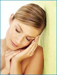 Tratamientos Medicina Estética Facial Valencia Precio