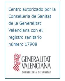 otras clinicas Medicina Estética Facial Valencia Precio